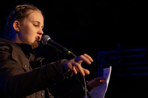 Mirjam Reiniger Poetry Slammerin-2